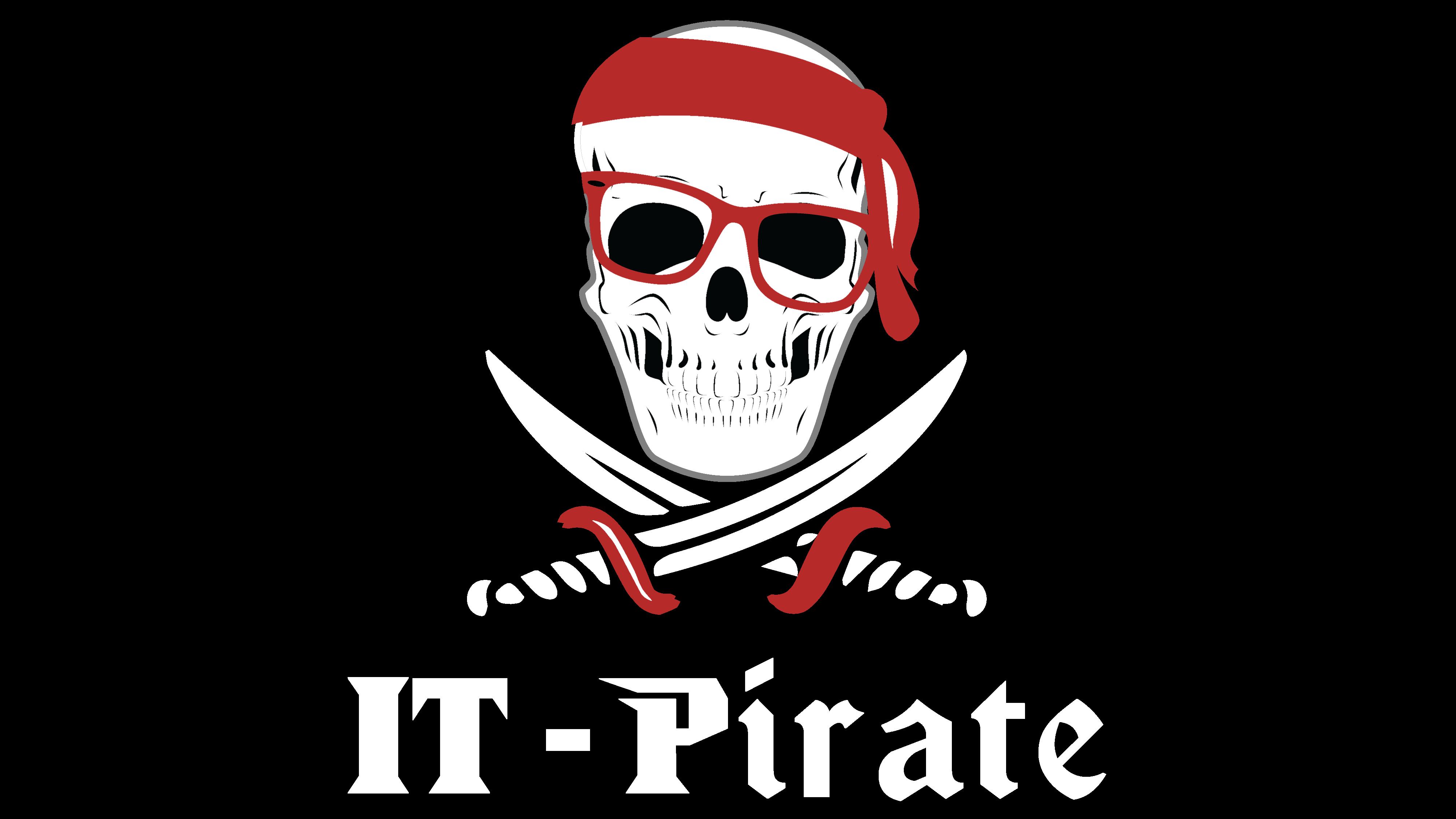 IT-Pirate